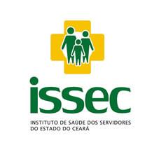 Issec