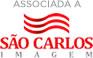 Associado a São Carlos Imagem