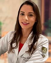 Brenda Machado Pereira