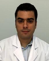 Ismael Pontes