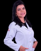 Lorena Cherida Alves Vidal